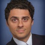 Christopher J. Denicolo