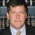 Edwin P. Morrow III