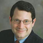 Martin M. Shenkman