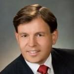 Robert S. Keebler