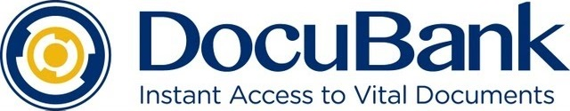 DocuBank - Instant Access to Vital Documents