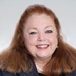 Kristen M. Lynch