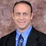 Steven J. Oshins