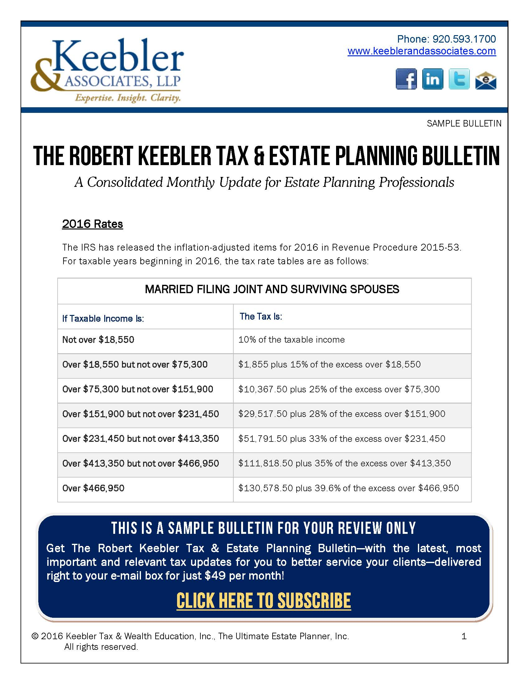 robert-keebler-estate-planning-newsletter